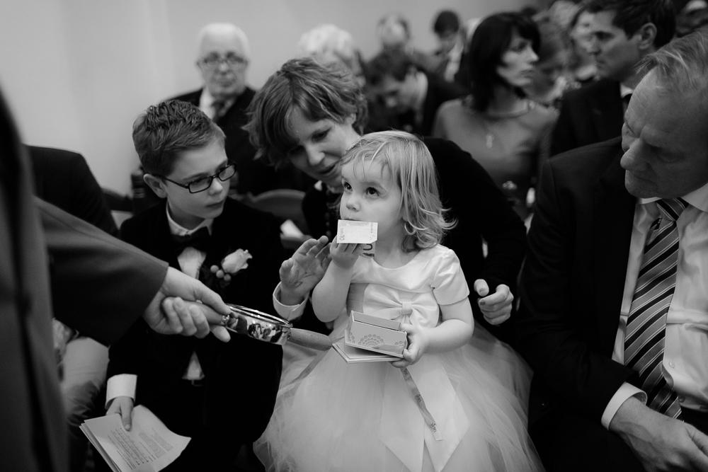 bruidsfotografie in leeuwarden i wedding han amp rosanne
