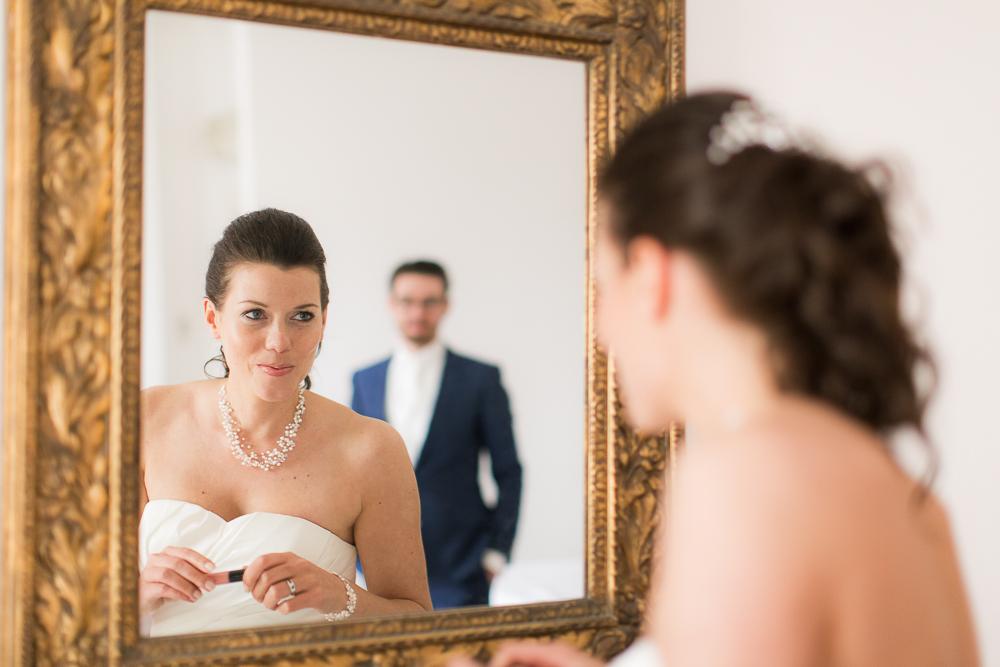 trouwen in groningen