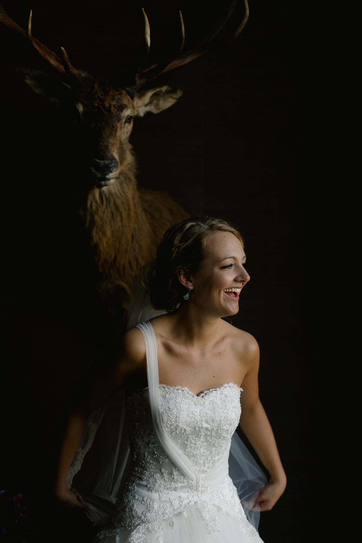 Peter van der Lingen  Fine Art Weddings www.petervanderlingen.nl