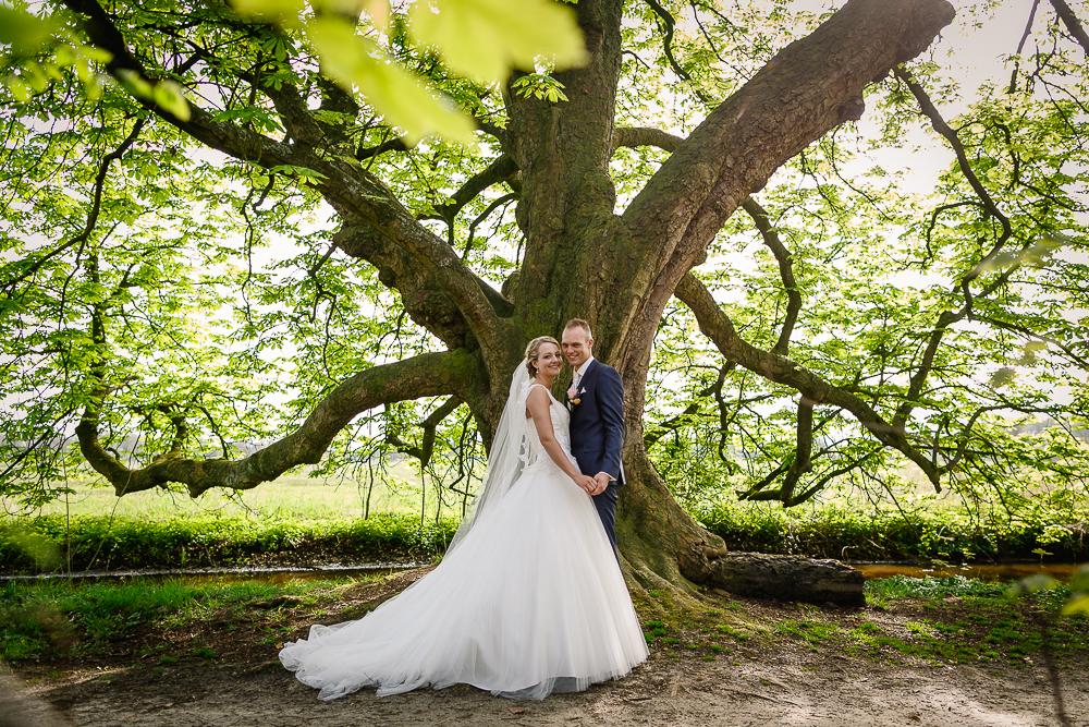 Peter van der Lingen Fine Art Weddingswww.petervanderlingen.nl