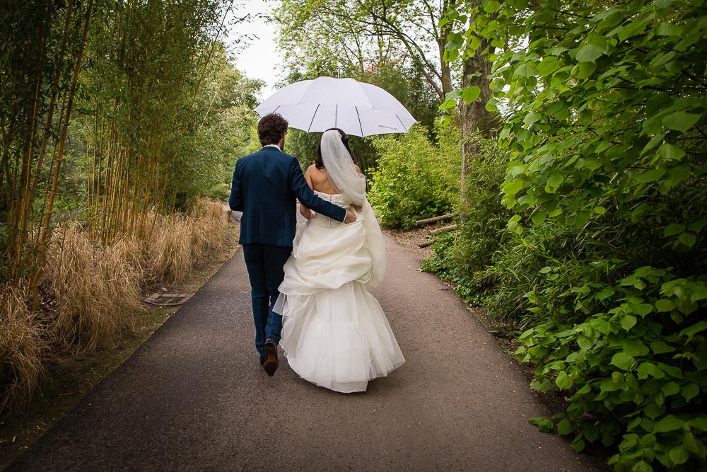 Peter van der Lingen Fine Art Weddings Zwolle www.petervanderlingen.nl