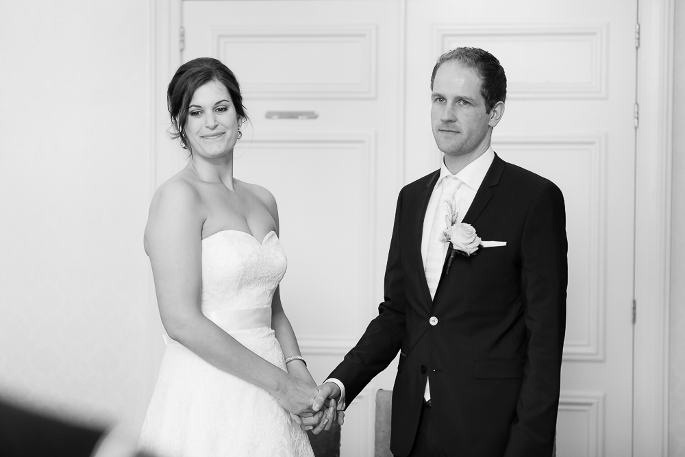 Peter van der Lingen| Fine Art Weddings | Zwolle-14