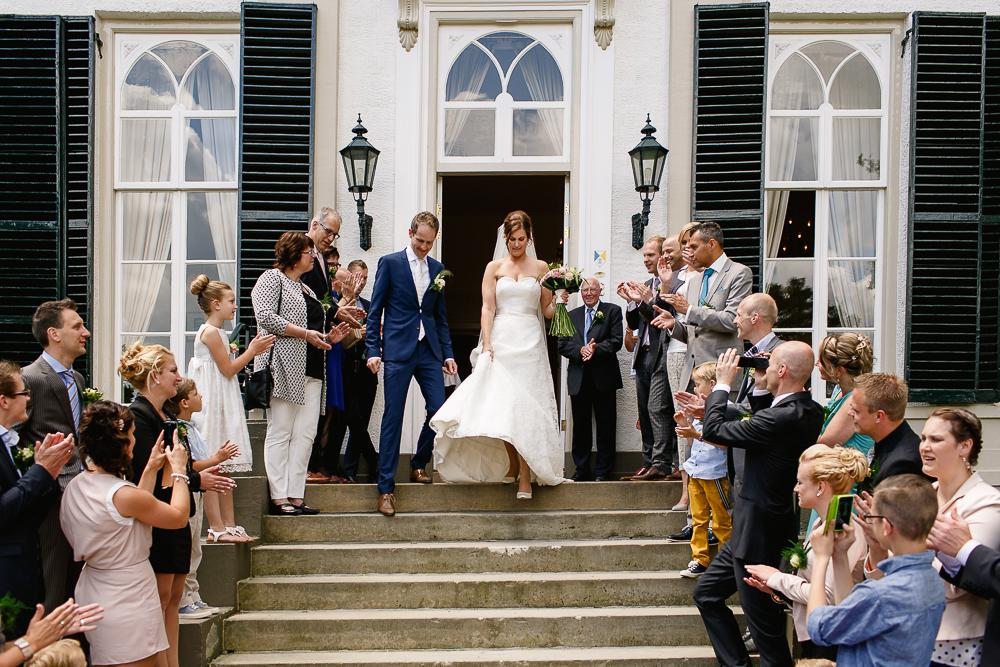 Peter van der Lingen| Fine Art Weddings | Zwolle-15