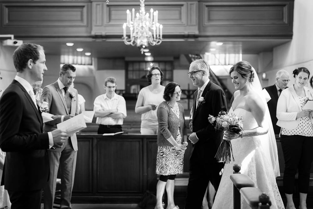 Peter van der Lingen| Fine Art Weddings | Zwolle-20