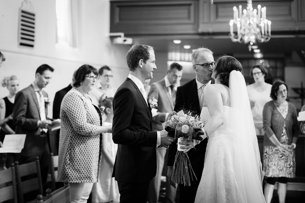 Peter van der Lingen| Fine Art Weddings | Zwolle-21