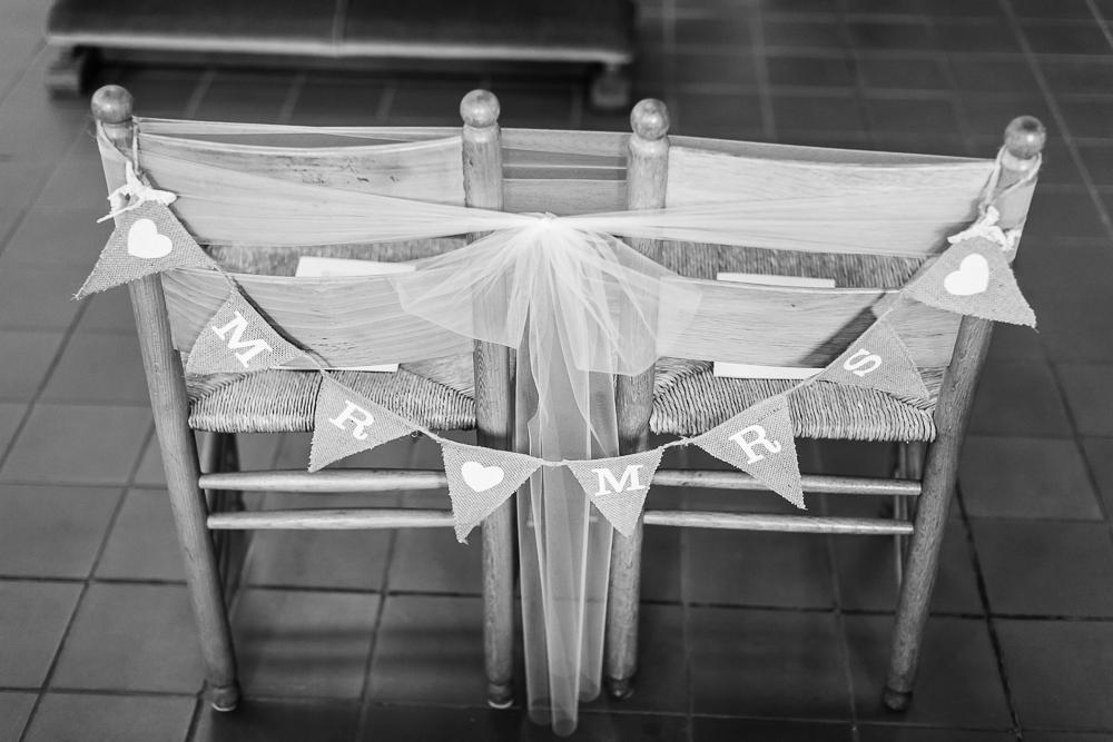 Peter van der Lingen| Fine Art Weddings | Zwolle-22
