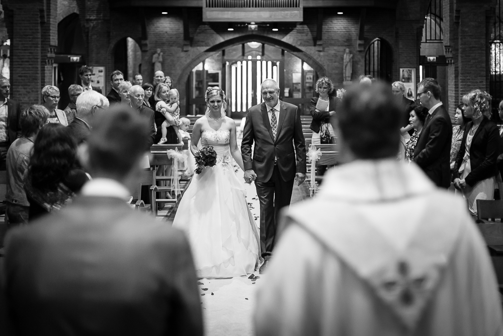 Peter van der Lingen| Fine Art Weddings | Zwolle-22