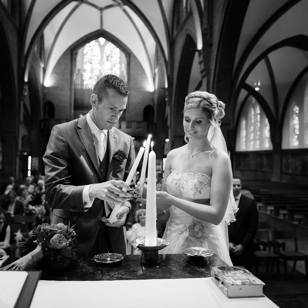 Peter van der Lingen| Fine Art Weddings | Zwolle-25