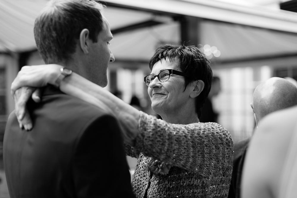 Peter van der Lingen| Fine Art Weddings | Zwolle-27