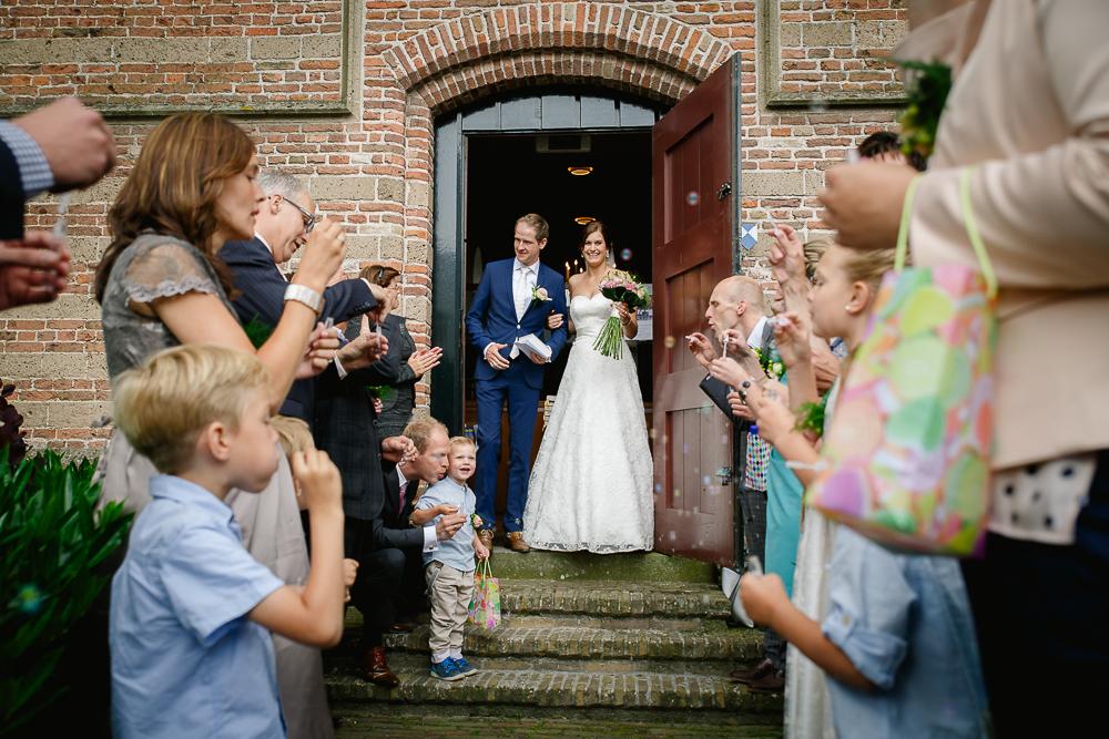 Peter van der Lingen| Fine Art Weddings | Zwolle-29