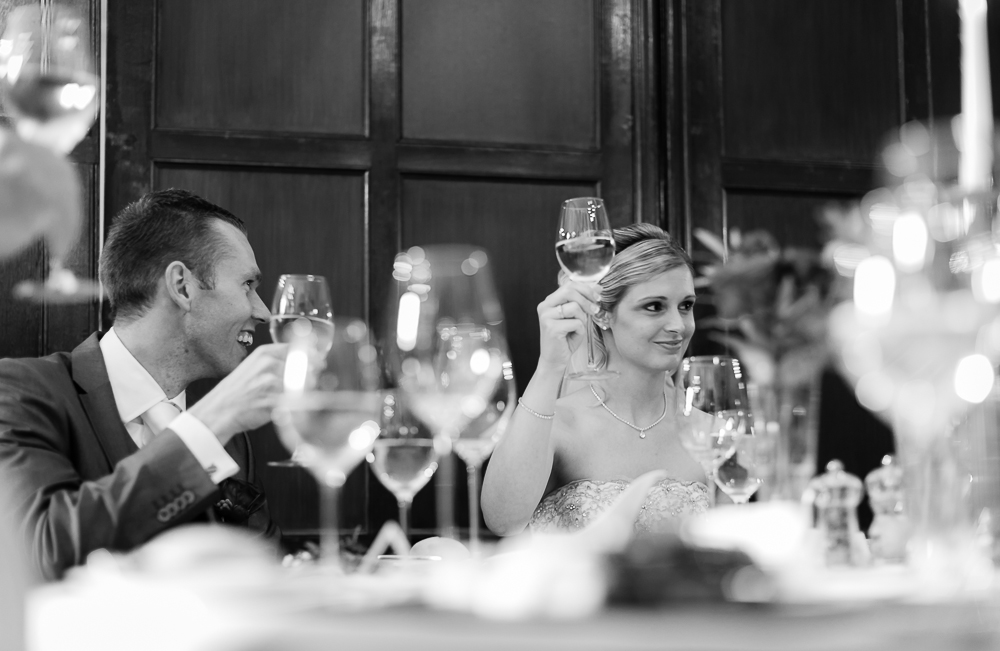 Peter van der Lingen| Fine Art Weddings | Zwolle-3