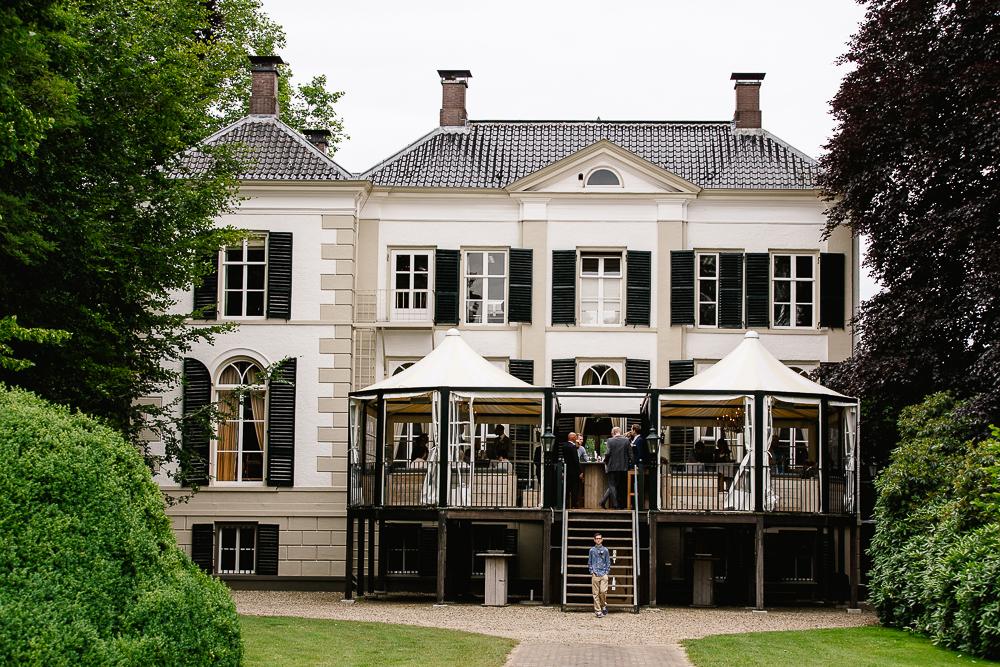 Peter van der Lingen| Fine Art Weddings | Zwolle-34