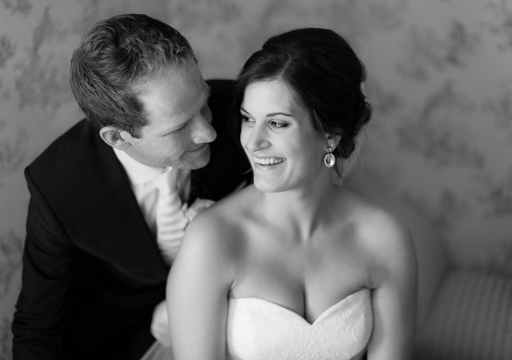 Peter van der Lingen| Fine Art Weddings | Zwolle-36