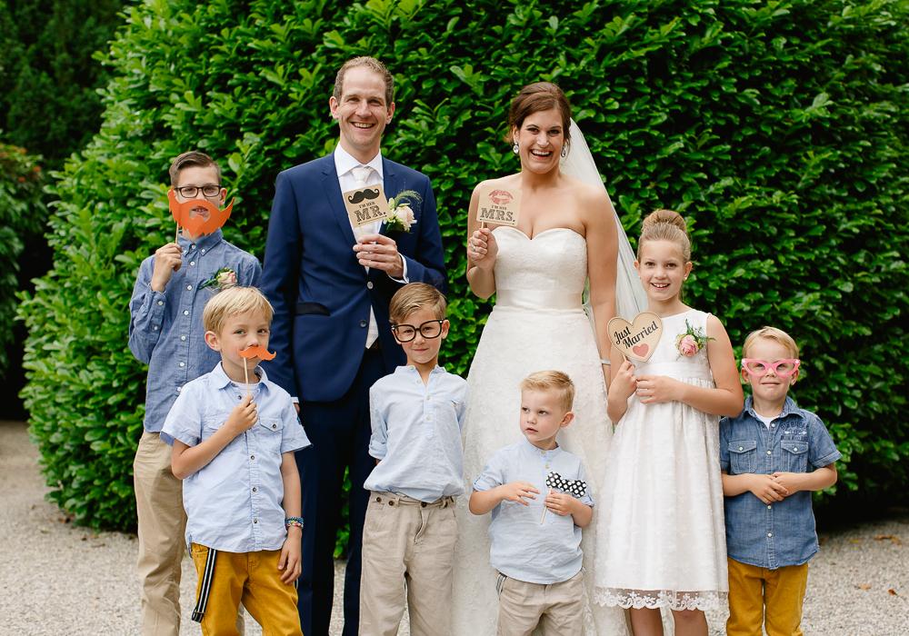 Peter van der Lingen| Fine Art Weddings | Zwolle-38