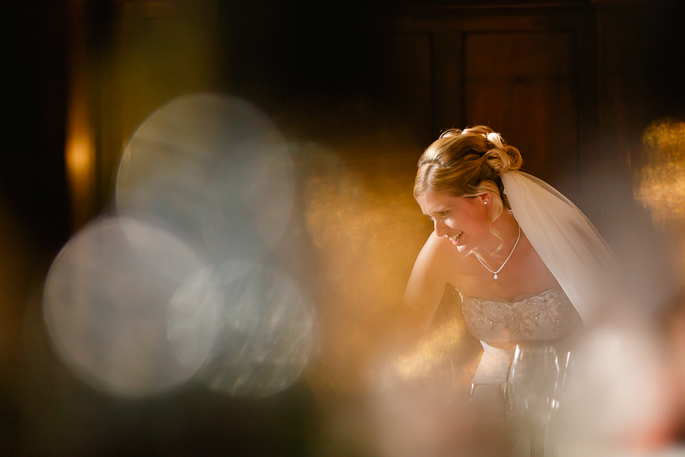 Peter van der Lingen| Fine Art Weddings | Zwolle-38