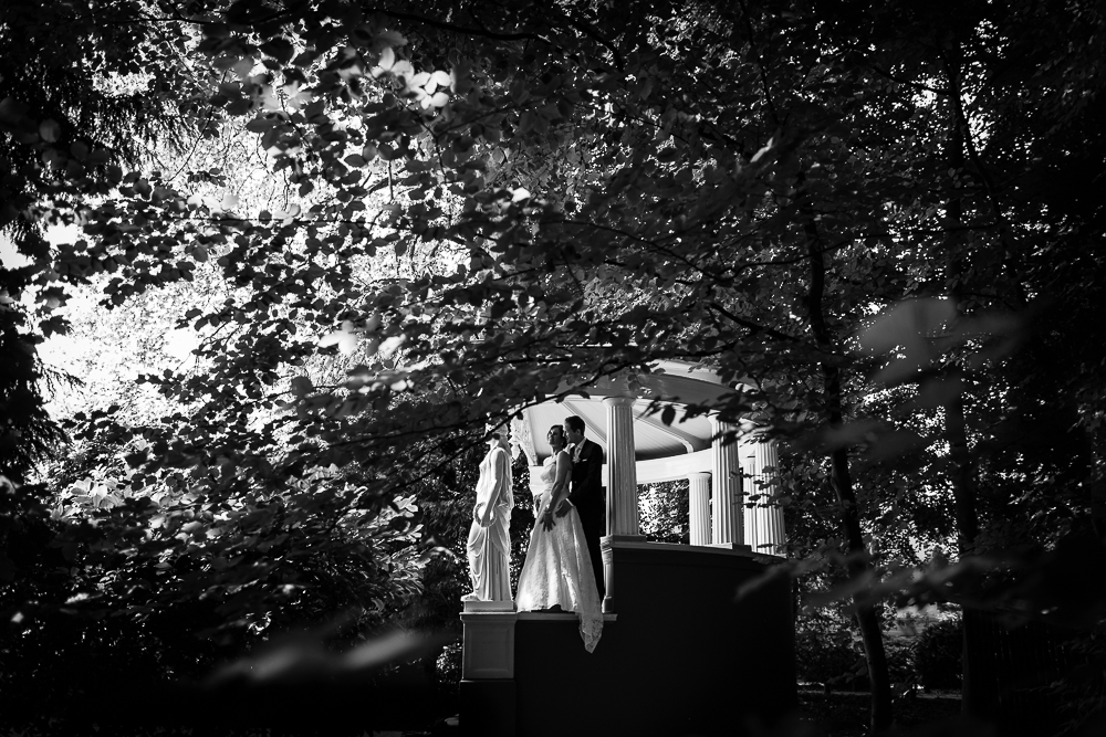 Peter van der Lingen| Fine Art Weddings | Zwolle-4