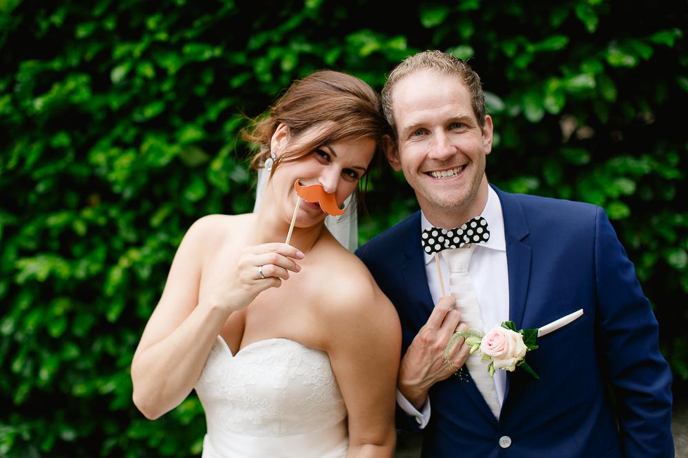 Peter van der Lingen| Fine Art Weddings | Zwolle-40