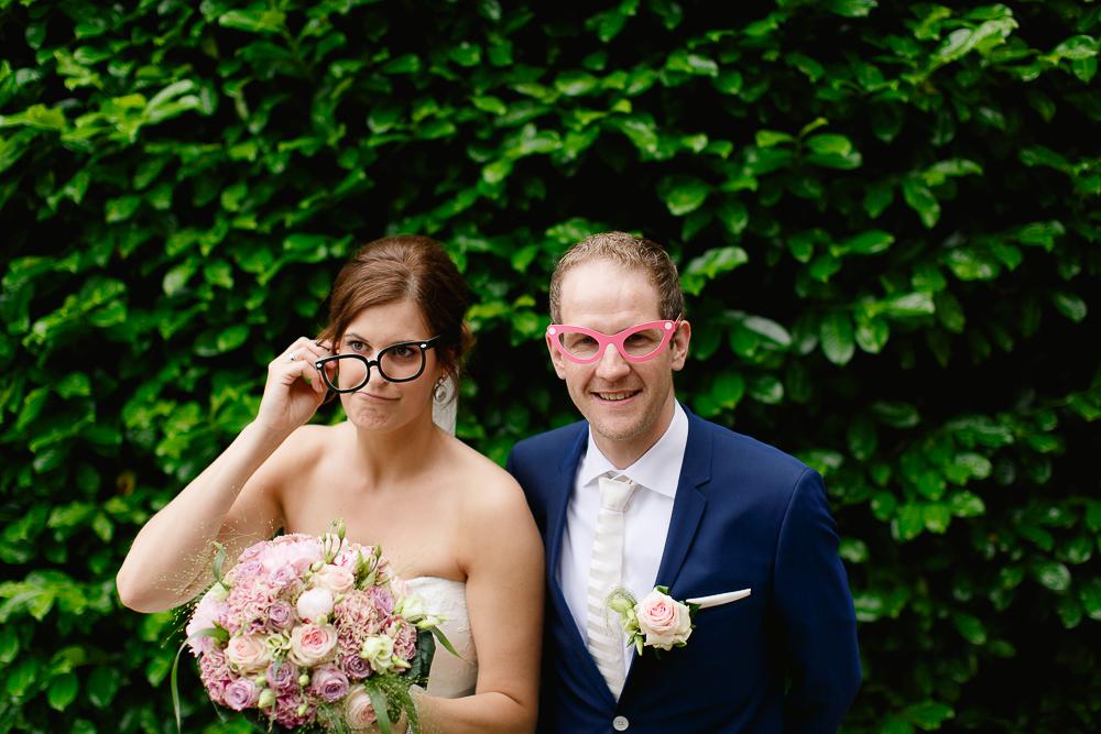 Peter van der Lingen| Fine Art Weddings | Zwolle-41