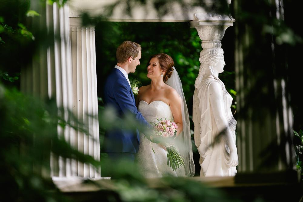 Peter van der Lingen| Fine Art Weddings | Zwolle-5
