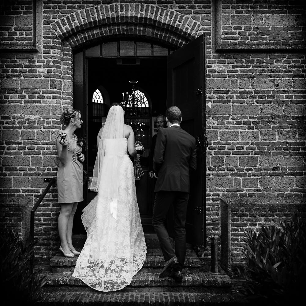 Peter van der Lingen| Fine Art Weddings | Zwolle-77