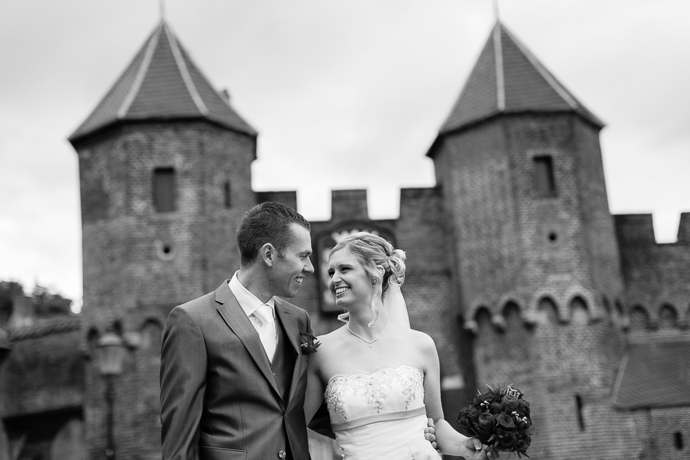 Peter van der Lingen| Fine Art Weddings | Zwolle-8