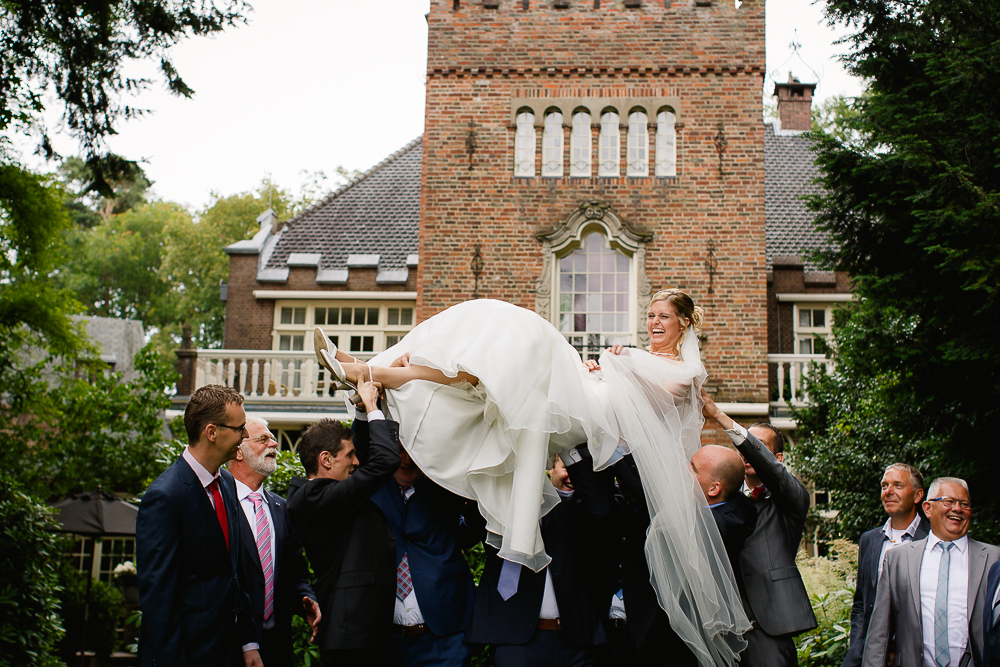Peter van der Lingen| Fine Art Weddings | Zwolle-9