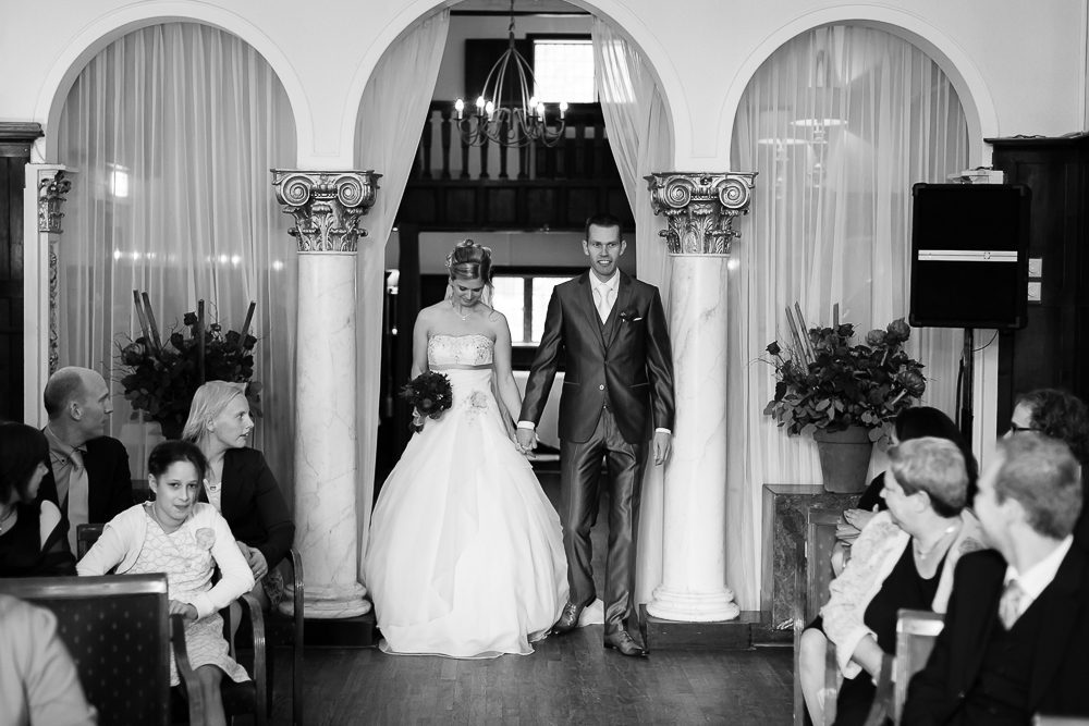 Peter van der Lingen| Fine Art Weddings | Zwolle-12