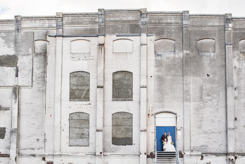 BRUIDSFOTOGRAAF | ZWOLLE-10