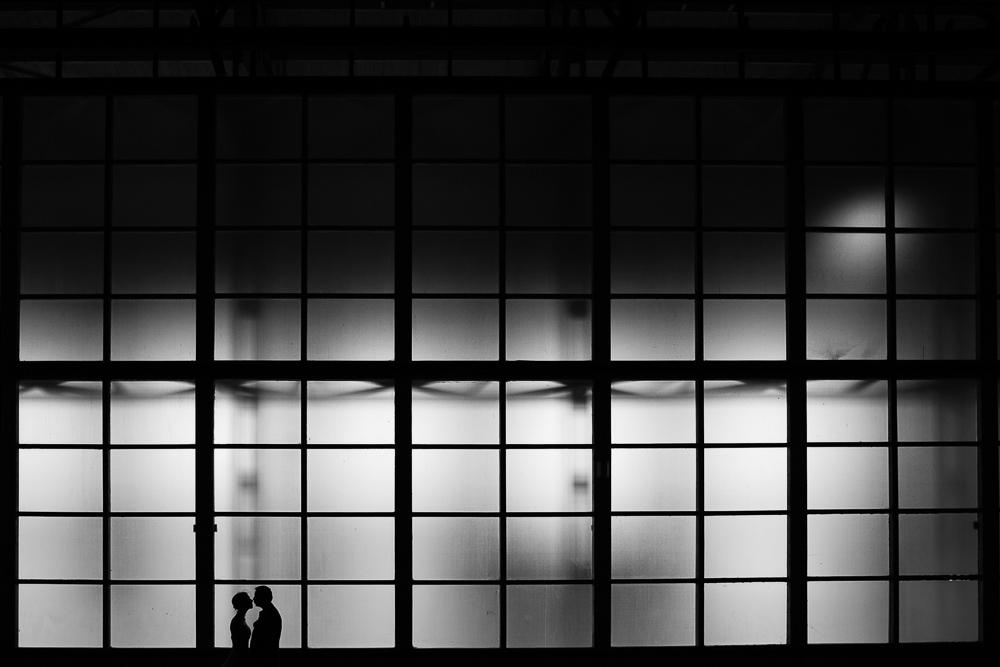 BRUIDSFOTOGRAAF | ZWOLLE-11