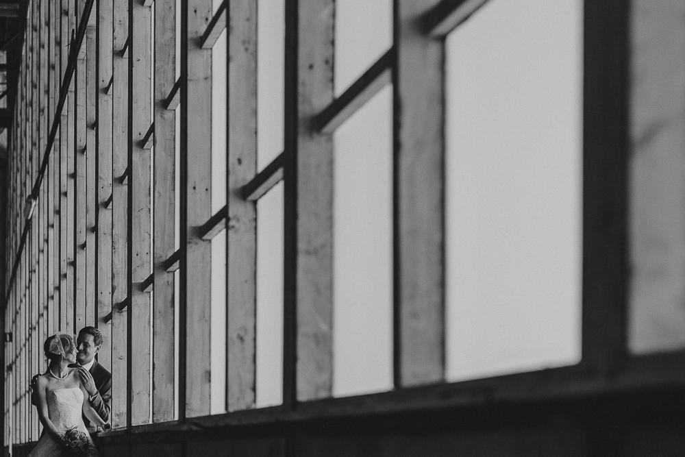 BRUIDSFOTOGRAAF | ZWOLLE-12