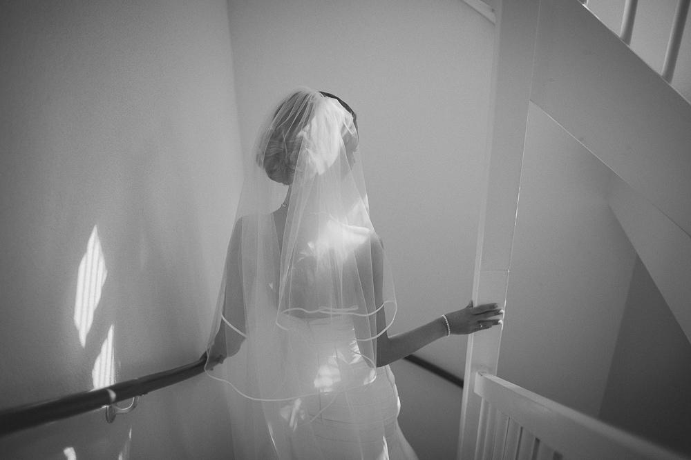 Peter van der Lingen| Fine Art Weddings | Zwolle-3