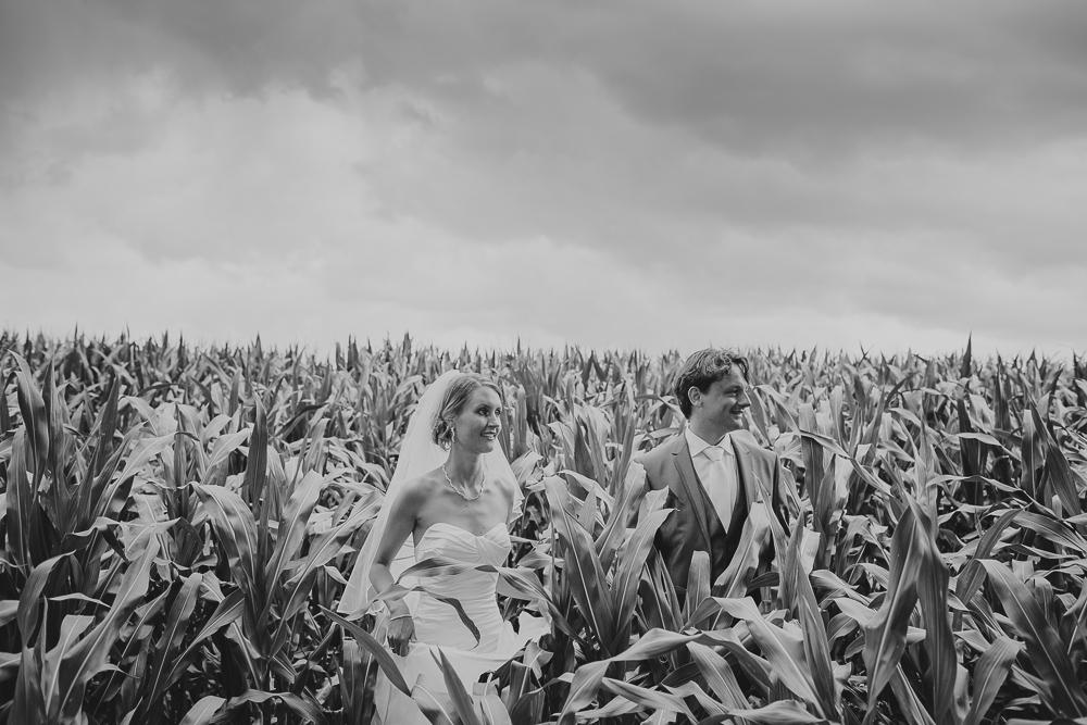 Peter van der Lingen| Fine Art Weddings | Zwolle-8