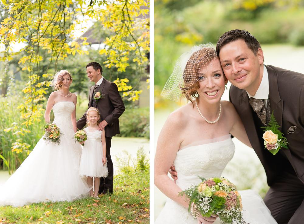Wedding Groningen