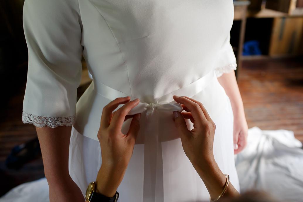 DIY WEDDING | BUITEN TROUWEN | FOTOGRAAF ZWOLLE-102