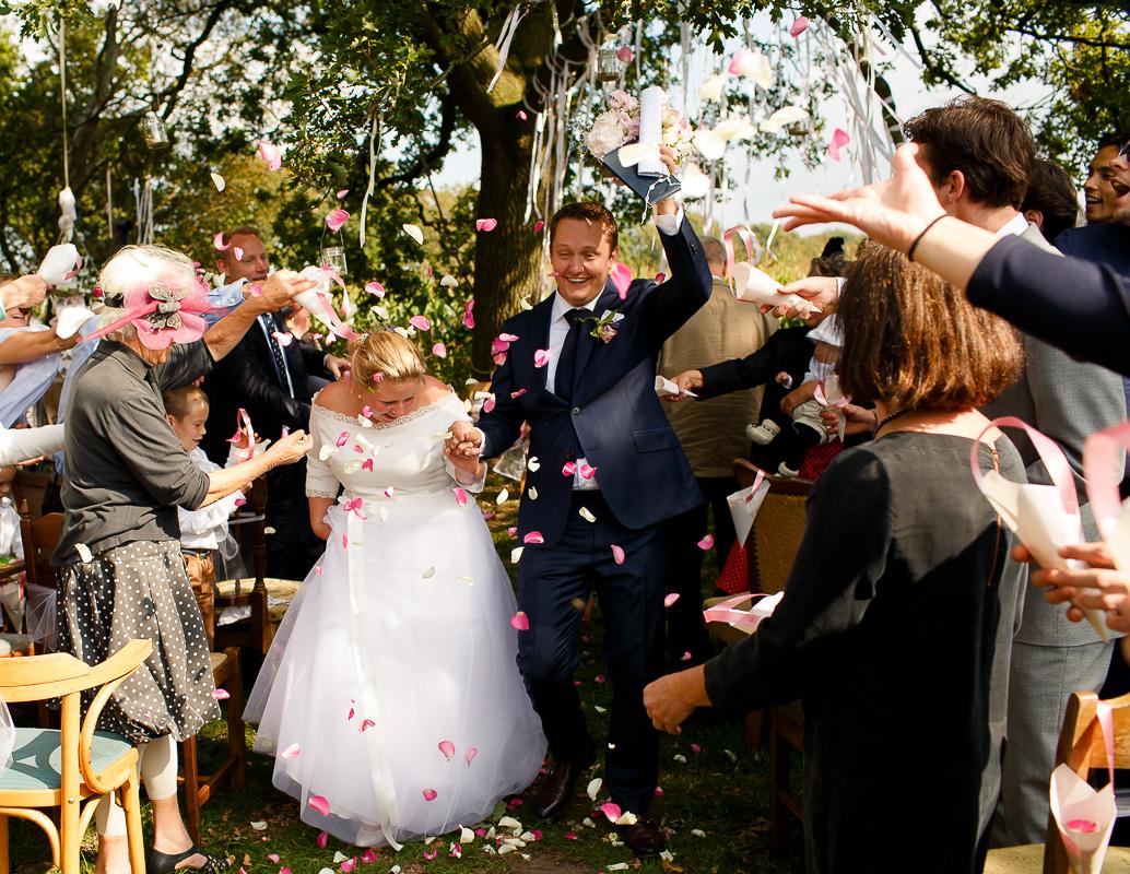 DIY WEDDING | BUITEN TROUWEN | FOTOGRAAF ZWOLLE-113