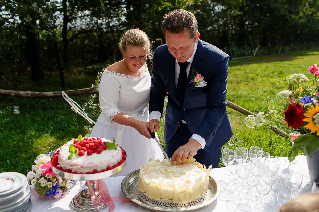 DIY WEDDING | BUITEN TROUWEN | FOTOGRAAF ZWOLLE-115