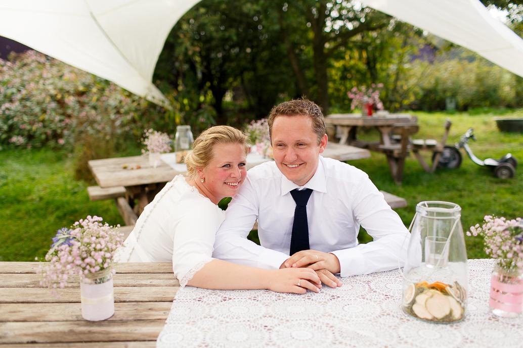 DIY WEDDING | BUITEN TROUWEN | FOTOGRAAF ZWOLLE-125