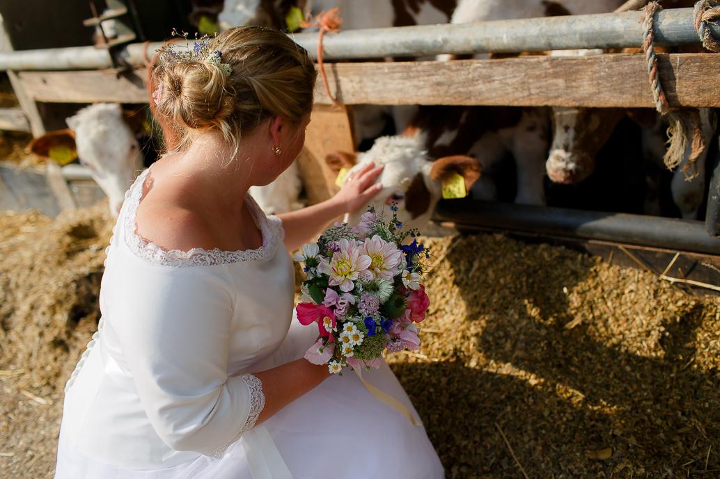 DIY WEDDING | BUITEN TROUWEN | FOTOGRAAF ZWOLLE-129