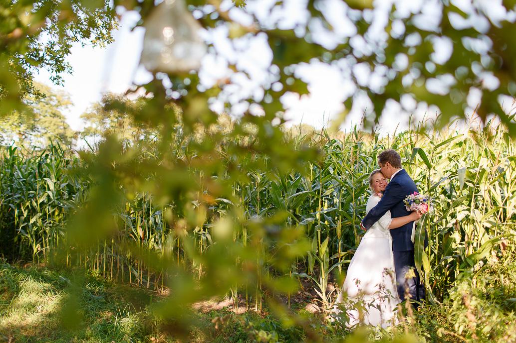 DIY WEDDING | BUITEN TROUWEN | FOTOGRAAF ZWOLLE-130