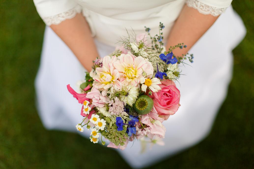 DIY WEDDING | BUITEN TROUWEN | FOTOGRAAF ZWOLLE-131