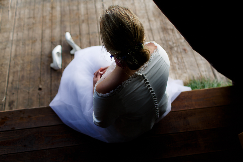 DIY WEDDING | BUITEN TROUWEN | FOTOGRAAF ZWOLLE-136