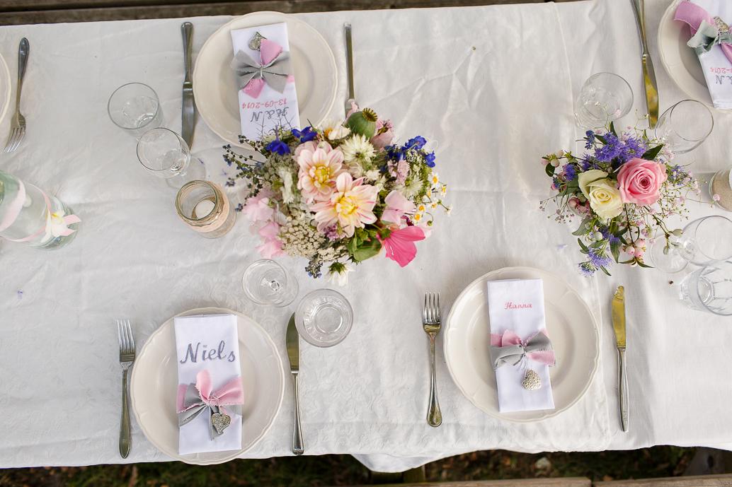 DIY WEDDING | BUITEN TROUWEN | FOTOGRAAF ZWOLLE-137