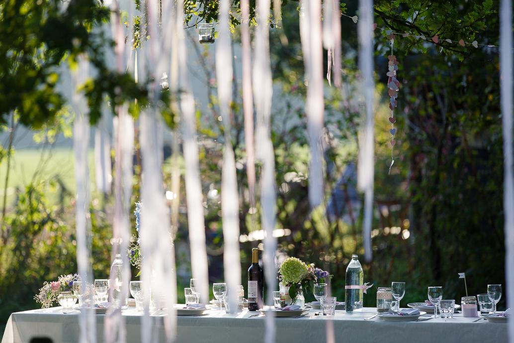DIY WEDDING | BUITEN TROUWEN | FOTOGRAAF ZWOLLE-140