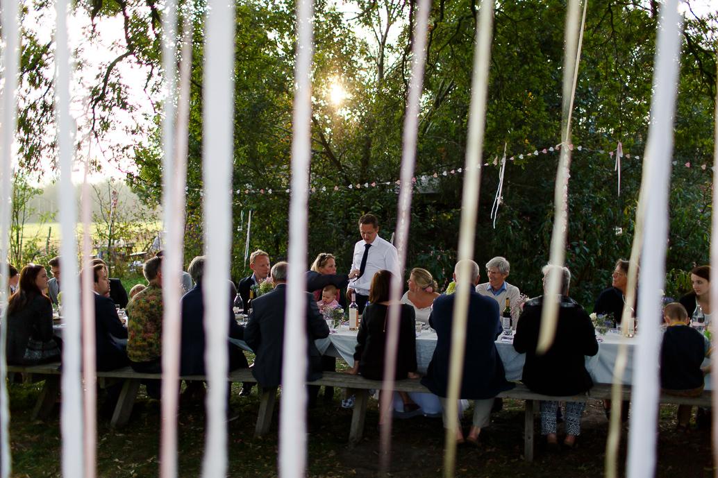 DIY WEDDING | BUITEN TROUWEN | FOTOGRAAF ZWOLLE-142