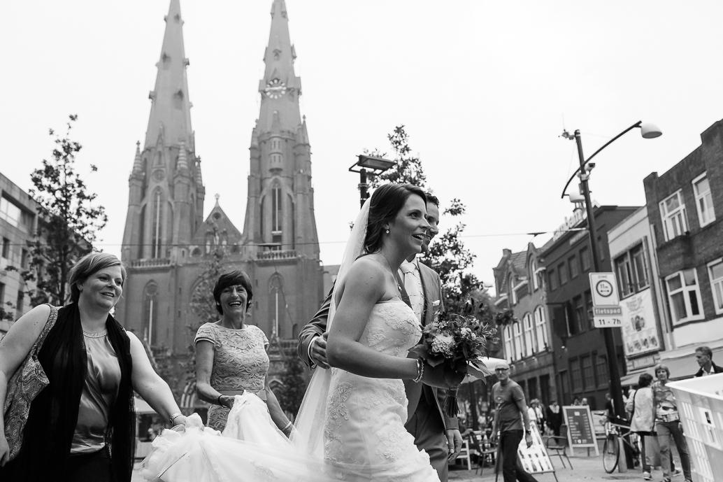 Festival Bruiloft | Peter van der Lingen-17