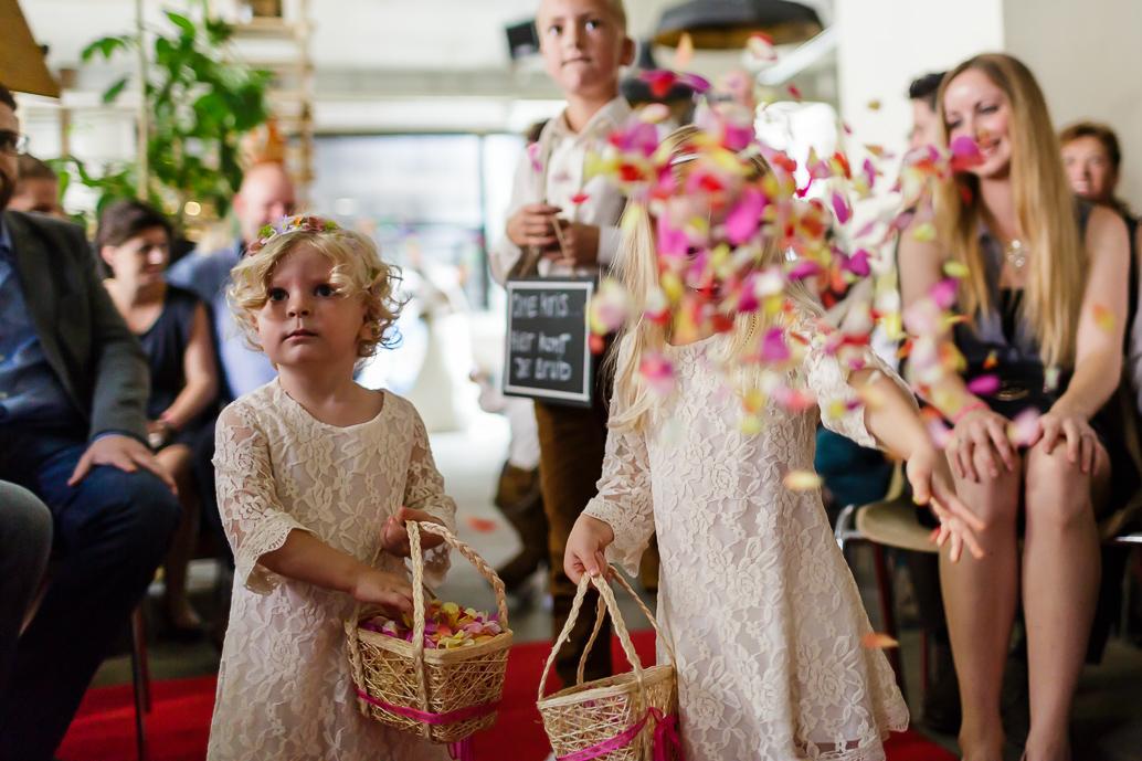 Festival Bruiloft | Peter van der Lingen-2