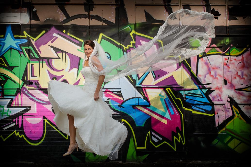 Festival Bruiloft | Peter van der Lingen-24