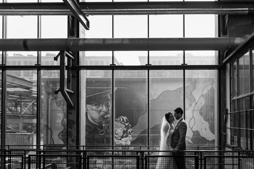 Festival Bruiloft | Peter van der Lingen-25