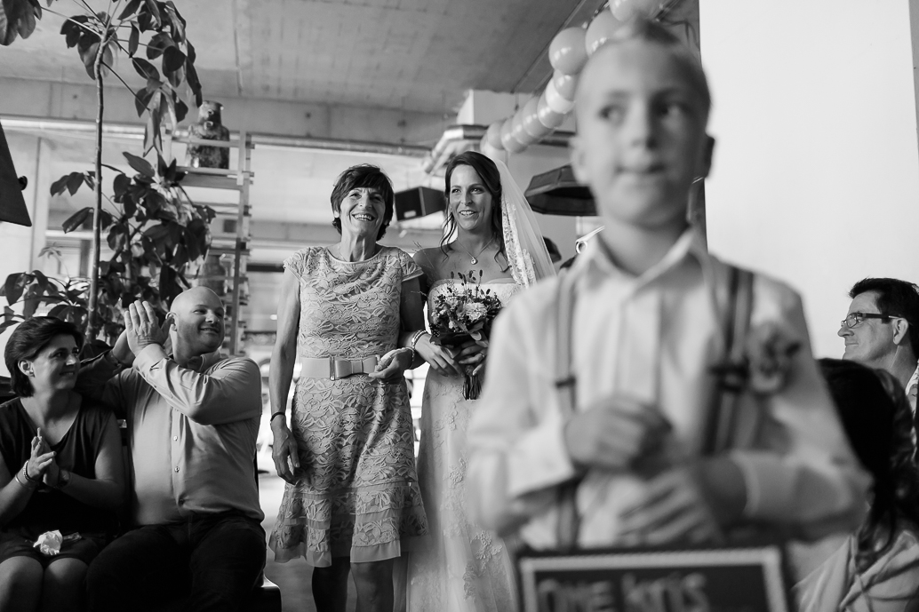 Festival Bruiloft | Peter van der Lingen-3