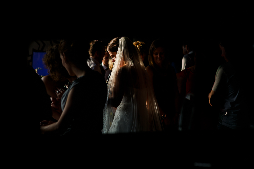 Festival Bruiloft | Peter van der Lingen-37
